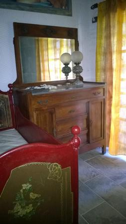 camera18884